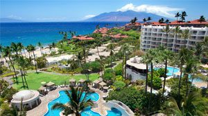 Win 7 nights in Maui or $5,000 Cash @ Ariel International Center | Cleveland | Ohio | United States