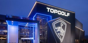Topgolf Outing @ Topgolf | Independence | Ohio | United States