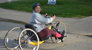 Pedal with Pete 2021 @ Emerald Necklace Marina | Lakewood | Ohio | United States